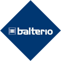 Balterio Urban Tile