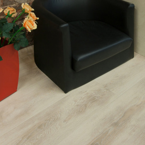Ламинат Emotions by Belfloor EM80-2350 Дуб крем