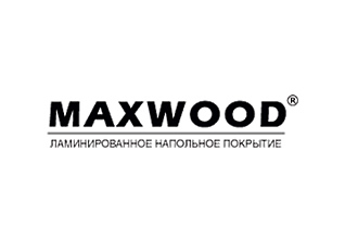 MAXWOOD