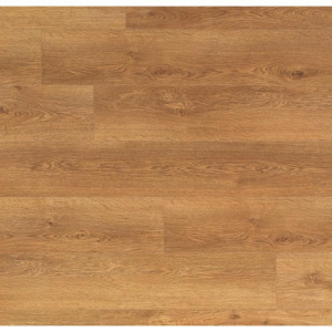 Ламинат Berry Alloc Exquisite 3070-3013 Honey Oak