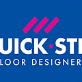 Loc Floor by Quick Step