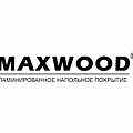 Maxwood Wood Touch
